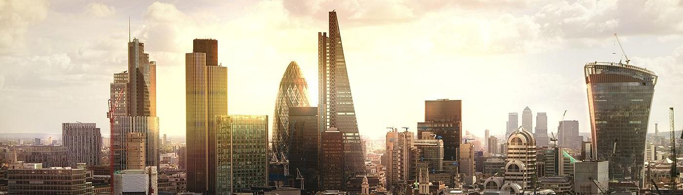 cropped-london-skyline-sunrise.jpg