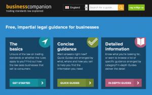 business-companion2